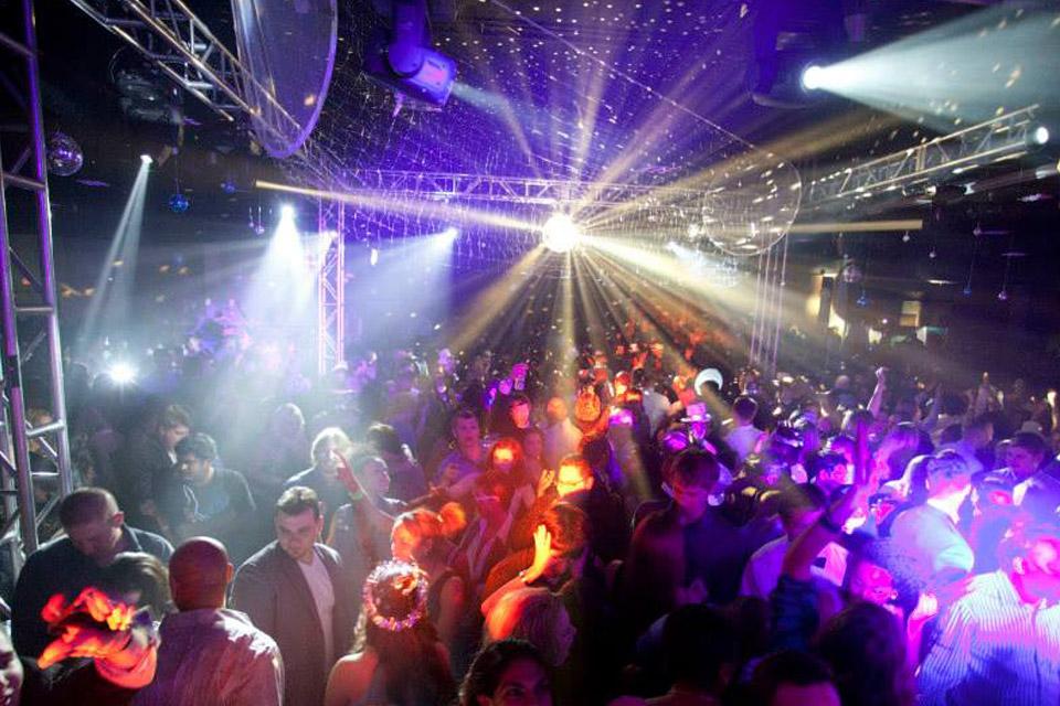 Coloween Denver 2014