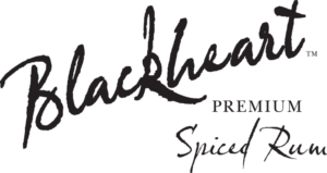 Blackheart Rum sponsors fun things to do for Halloween at Coloween 2016.