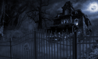 Best Haunted Houses in Denver Colorado – 2019