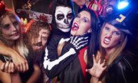 Denver Halloween Costume Ideas 2021