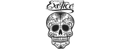 Exotico Tequila