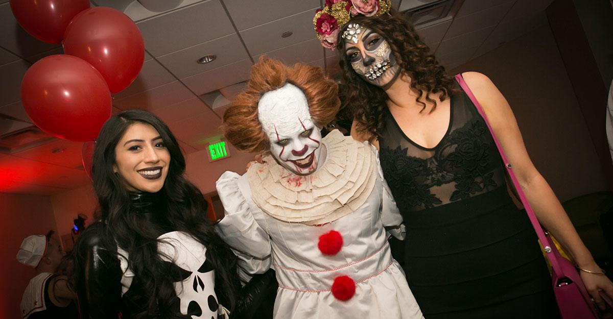 coloween-creepy-costumes