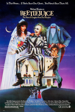 funny halloween movies for adults