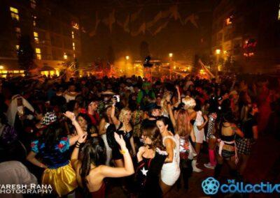 Best_Halloween_Party_Denver-min