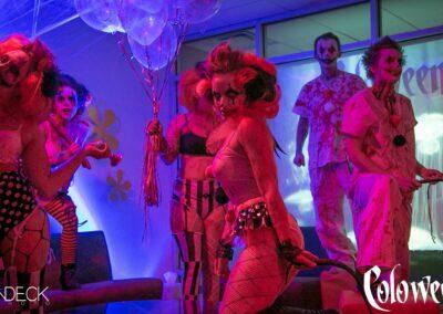 Halloween_Clowns_Sexy-min